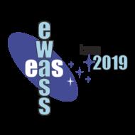 EWASS Press Releases